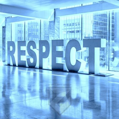 01-respect