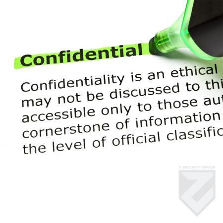 03-cofidential